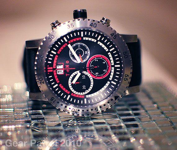 teno_steel_dyron_sport-ii_chronograph_-watch