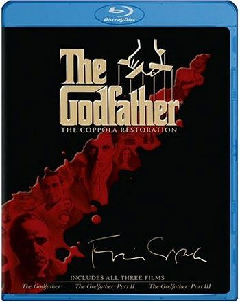 the-godfather-trilogy-blu-ray-essential-movies-gear-patrol