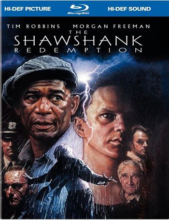 the-shawshank-redemption-30-movie-essentials-gear-patrol