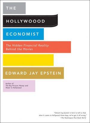 the_hollywood_economist