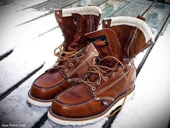 thorogood-moc-toe-boots