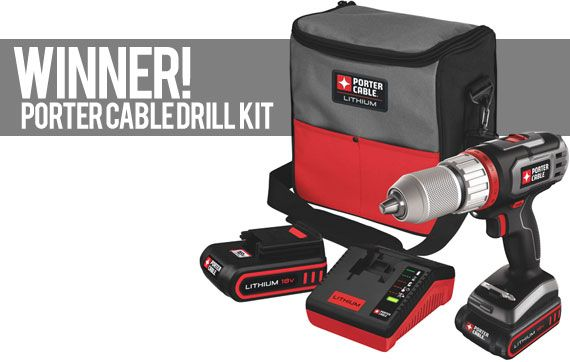 winner-porter-cable-drill-kit-giveaway