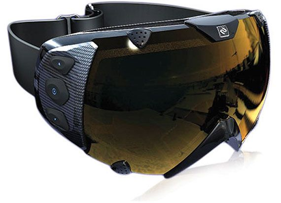 zeal-optics-releases-heads-up-display-goggles