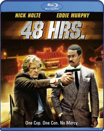 48hrs-blu-ray-30-essential-movies-gear-patrol
