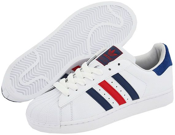 adidas_originals_superstar_1