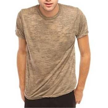 alternative_apparel_burnout_t_shirt1
