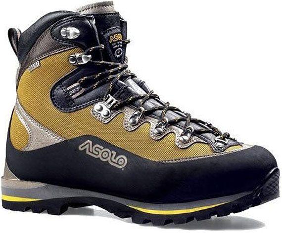 asolo-titan-gv-mountaineering-boots