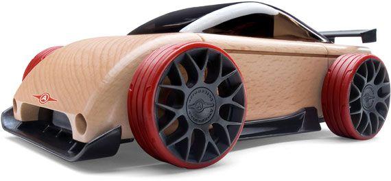 automoblox-c9-r-sports-car1