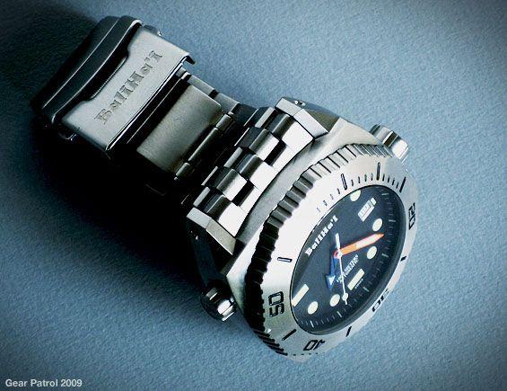 balihai-project-watch