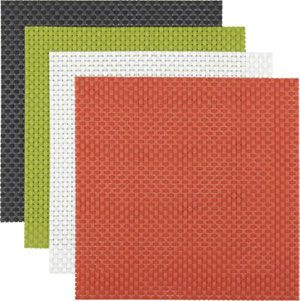basketweave_placemats