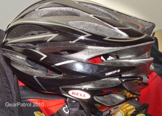 bell_sweep_helmet