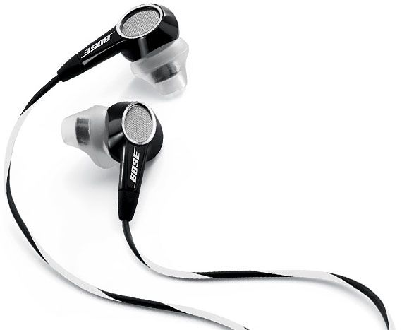 bose-in-ear-headphones-gear-patrol1