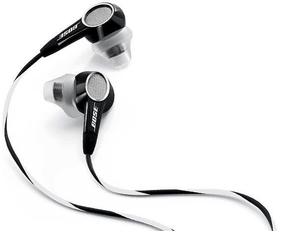 bose-in-ear-headphones-gear-patrol1