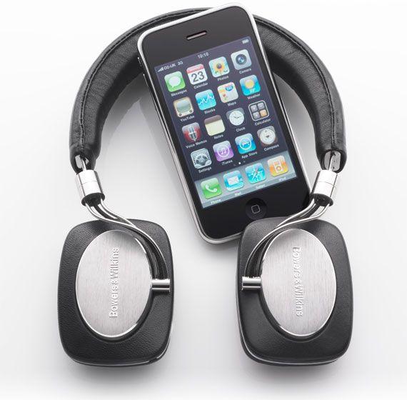 bowers-and-wilkins-p5-mobile-headphones-gear-patrol