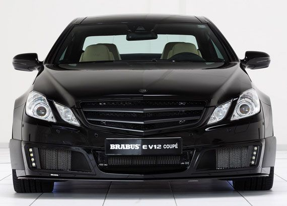 brabus-e-v12-coupe-mercedes-benz-gear-patrol