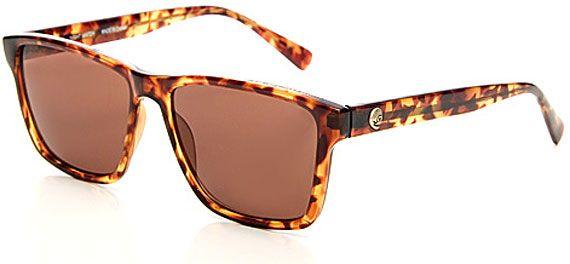 cheap-monday-night-watch-sunglasses-1