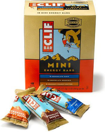 clif-bars-mini-gear-patrol