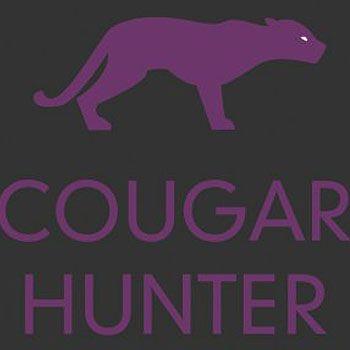 cougar-hunter