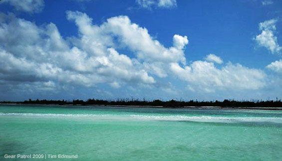 cozumel-carib-tim-edmund