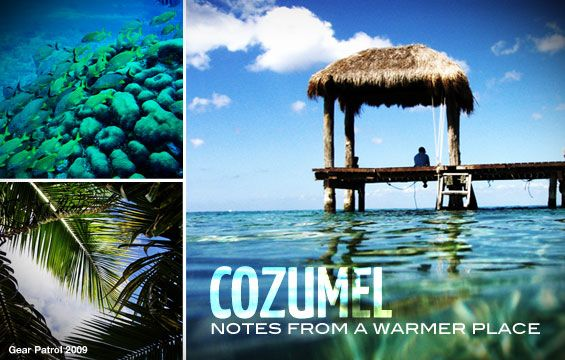 cozumel-jason-heaton