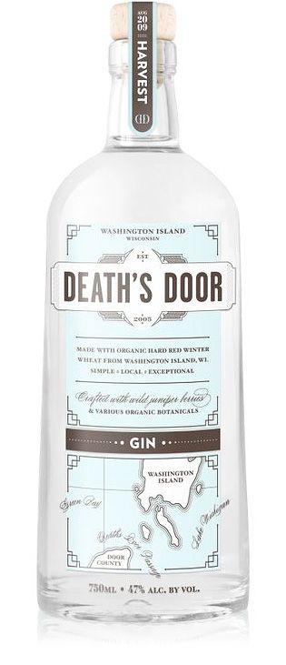 deaths-door-gin-gear-patro