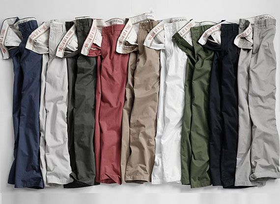 dockers-soft-khakis-gear-patrol