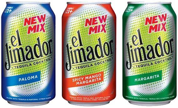 el-jimador-new-mix-tequila-cocktails-gear-patrol