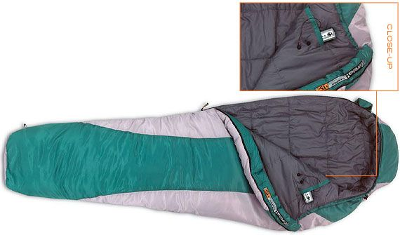 eureka-casper-mummy-sleeping-bag1