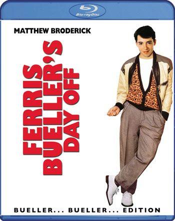 ferris-buellers-day-off-blu-ray-30-essential-movies-gear-patrol