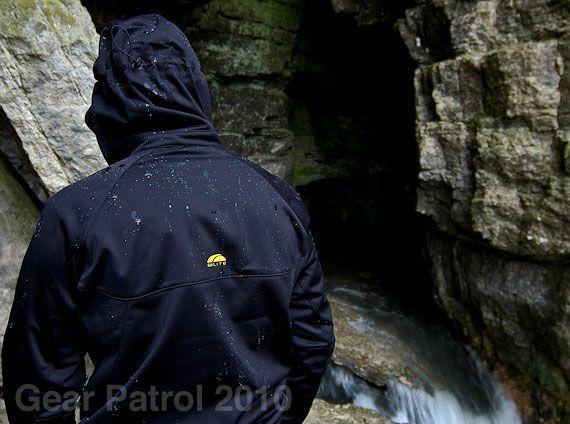 golite_mckenzie-gear-patrol-2