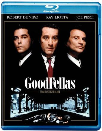 goodfellas-blu-ray-30-essential-movies-gear-patrol