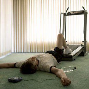 gym-treadmill-pain