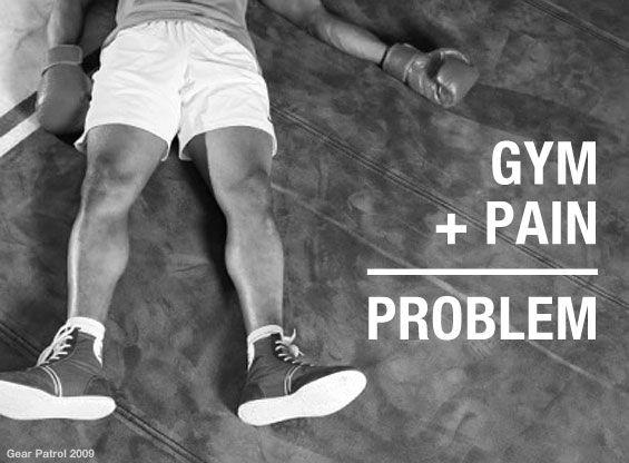 harm-at-gym