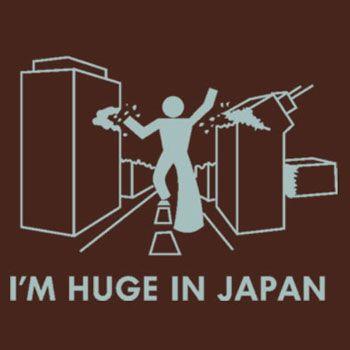 im-huge-in-japan-tshirt