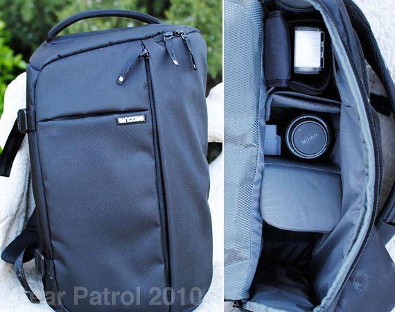 incase-sling-pack-gear-patrol