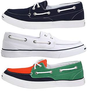 jack_purcell_boat_shoe_smal