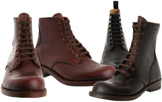 julian-boots-gear-patrol