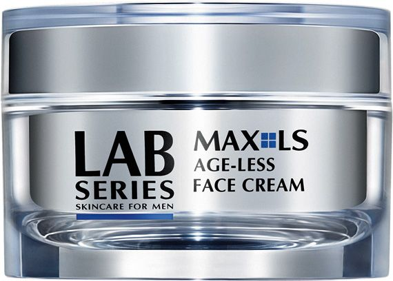 lab-series-maxls-age-less-face-cream