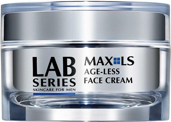 lab-series-maxls-age-less-face-cream