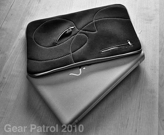 looptworks-hoptu-laptop-sleeve-gear-patrol