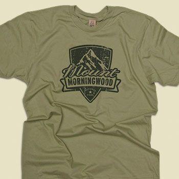 mount-morningwood-tshirt
