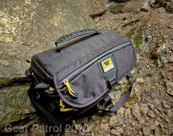 mountainsmith-reflex-ii-xl-camera-bag-gear-patrol-2