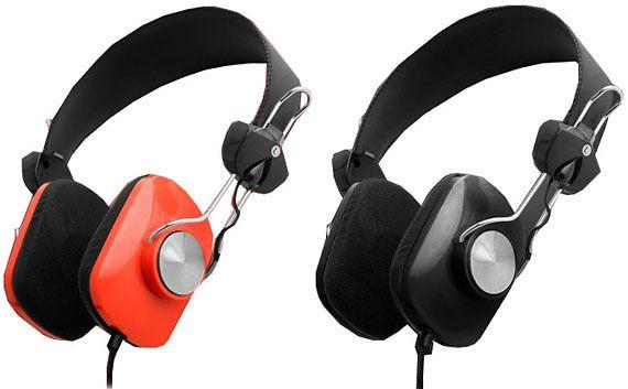 muse_disc_jockey_headphones