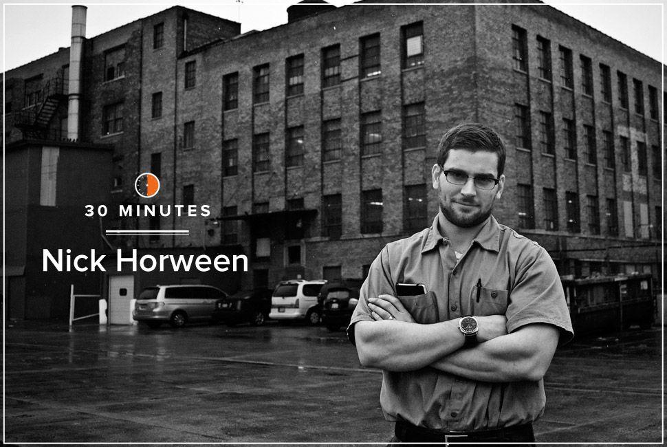 nick-horween-gear-patrol-lead-full-