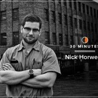 nick-horween-gear-patrol-lead