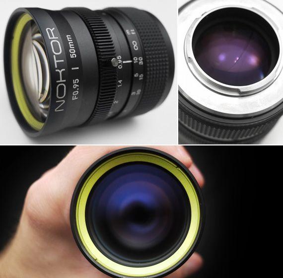 noktor-hyperprime-50mm-f095-lens