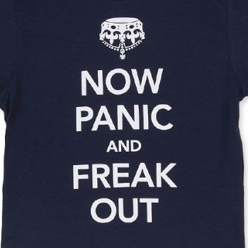 now-panic-and-freak-out-tshirt