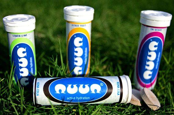 nuun_tubes_hydration