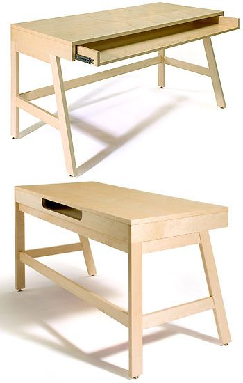 offi_trundle_desk_gearpatro