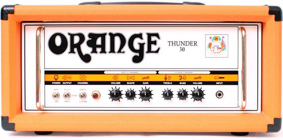 orange-thunder-30-guitar-head-amplifier
